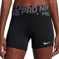 Pro 5 inch Crossover Short Women