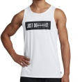 Dont Quit Dry Tanktop