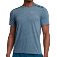 Breathe Tailwind Run SS Top