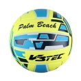 Palm Beachvolleyball