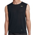 Tailwind Breathe Rise 365 GFX Sleeveless Top