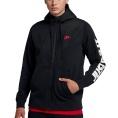 Sportswear JDI Hoodie Full Zip Top