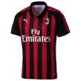 AC Milan Replica Home Trikot 2018/2019