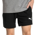 Active Woven Short 5 inch