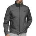 Light Insulated Jacket