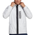 WND Fleece Jacket
