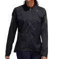 Own The Run Jacket Women