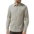 NL Tatton LS Shirt