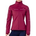 Lite-Show Winter Jacket II Women
