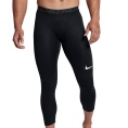 Pro Compression Tight 3/4