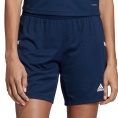 TEAM19 Knit Short Women