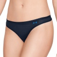 Pure Stretch Sheer Tanga Women