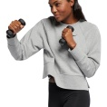 Versa GRX Crew LS Top Women