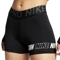 Pro Sport Distort Short Women
