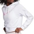 Sportswear Femme Fleece Hoodie Women