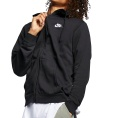 Sportswear FZ Hoodie