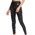 AOP Leg-A-See Swoosh Leggings Women