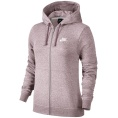 Sportswear Advance 15 FZ Fleece Hoodie Women