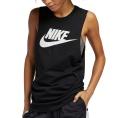 Sportswear Essential Muscle Tank Women