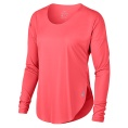 City Sleek LS Top Women