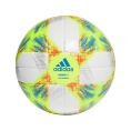 Conext19 Top Training