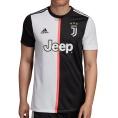 Juventus Home Jersey 2019/2020