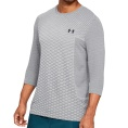 Vanish Seamless 3/4 Sleeve Tee