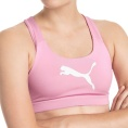 4Keeps Mid Impact Bra Women