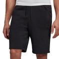 Tango Sweat Shorts