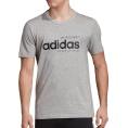 Brilliant Basics T-Shirt