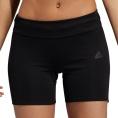 Own The Run Short Tight Women