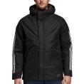 Xploric 3S Jacket