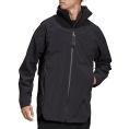 MYSHELTER 3in1 Jacket