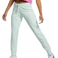 Sportswear Washed Pant Women