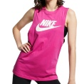Sportswear Essential Muscle Tank Women