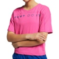 Miler Surf Top SS Women