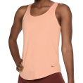 Dry Essential Tank Women