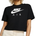 Air SS Top Women