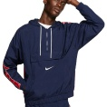 Sportswear Swoosh Woven Jacket