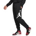 Jumpman Logo Fleece Pant