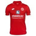 FSV Mainz 05 Home Jersey 2019/2020