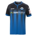 SC Paderborn 07 Home Jersey 2019/2020