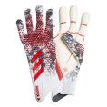 Predator 20 Pro Manuel Neuer