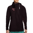Therma F.C. Winter Drill Top