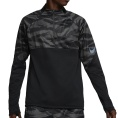 Therma Shield Dry 1/4 Zip Top