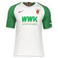 FC Augsburg Home Trikot 2019/2020