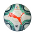 LaLiga 1 Ball