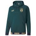 FIGC Football Culture Hoody