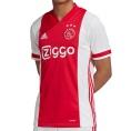 Ajax Amsterdam Home Jersey 2020/2021