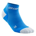 Ultralight Compression Low Cut Socks Women